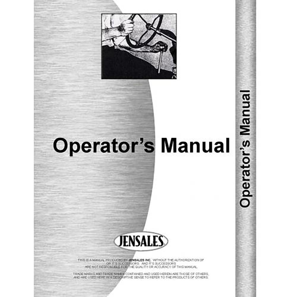 Manual D4h Stihl Chainsaw Parts Diagram Besides Fs 55 Carburetor Array For Caterpillar Lgp Crawler Operator New Rh Walmart Com