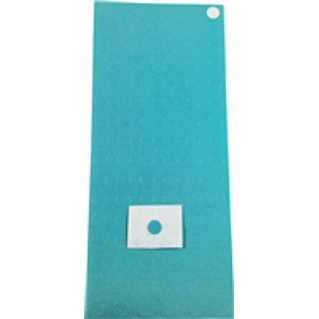 Teal Circle Dot Stickers, 1/4 Inch Round, 10 Sheets of 96 Labels ...