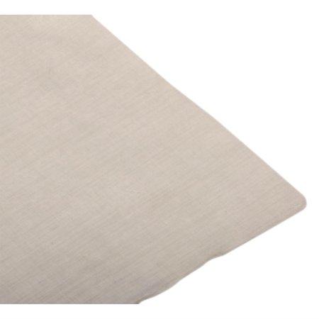 Muffler Insert - Replacement Fiberglass Packing Material for Insert Mufflers