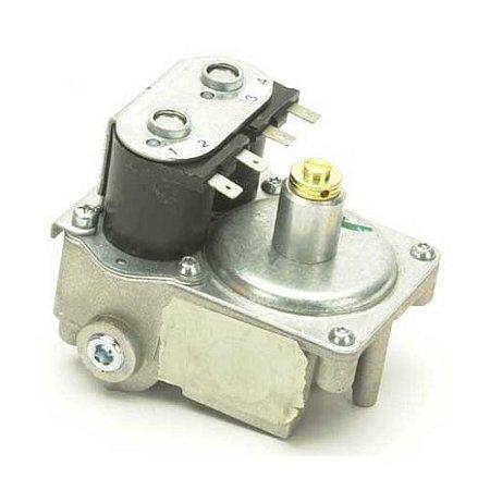Suburban 161122 12 VDC Gas Valve Furnace Parts