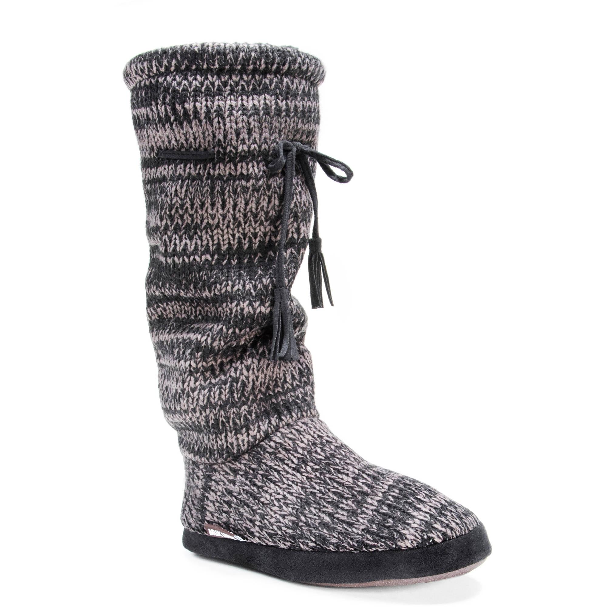 6ef16d23fb9 Demonia - Women s Kera 21 Ankle Boot - Walmart.com
