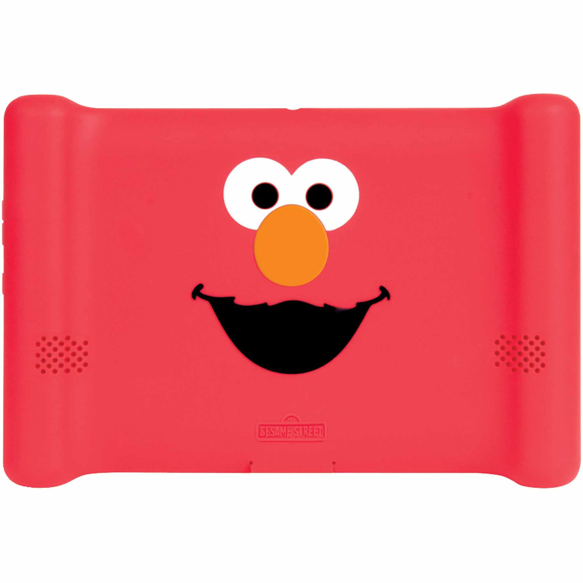 iSound ISOUND-3480 Comfort Grip Case for Kindle Fire HD, Elmo
