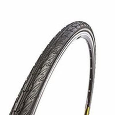Vittoria Randonneur Cross Touring/Hybrid Wire Bead Bicycle