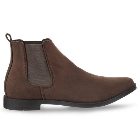 Xray Men's Chelsea Boot