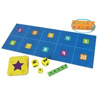 Learning Resources Robot Mouse STEM Activity Set, Learning Resources Code & Go Programmable Robot Mouse, Learning Resources Code & Go Robot Mouse Math, STEM, Learning Toys, Robot Mouse