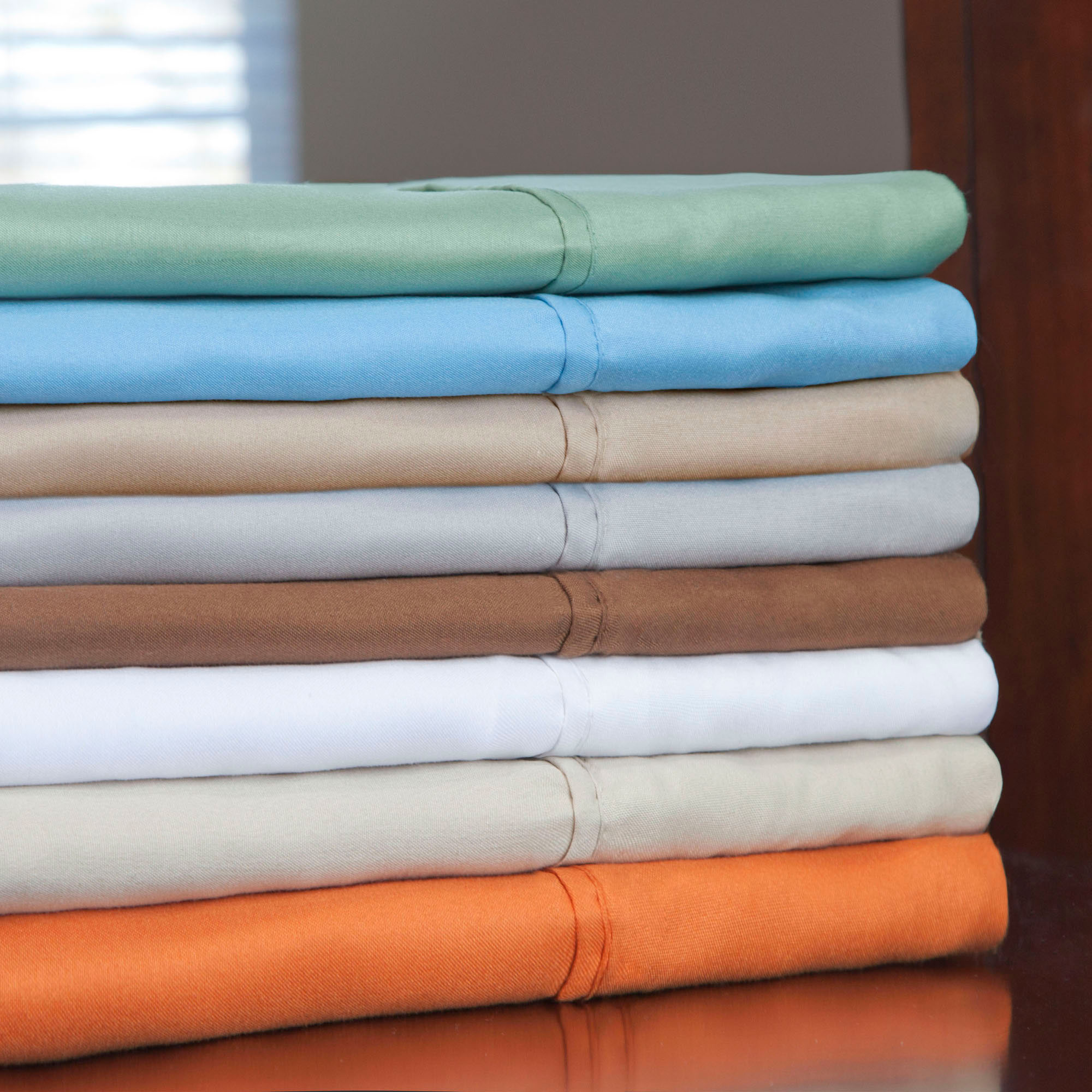 Carolines Treasures Hummingbird Combat Fabric Standard Pillowcase 8968PILLOWCASE Multicolor