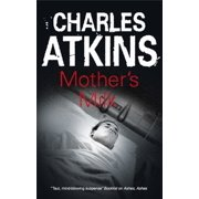 Mother's Milk - eBook