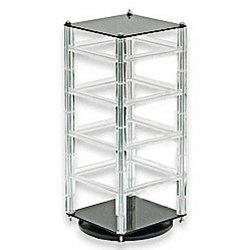 Revolving Earring Card Display Stand Jewelry (Jewelry Cards)