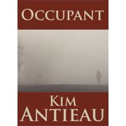 Occupant - eBook