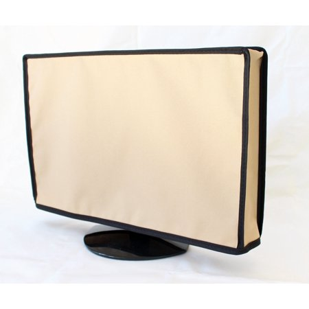 Best Original Waterproof Outdoor Tv Cover. Swing Arm Mount. 41 X 26 X 4