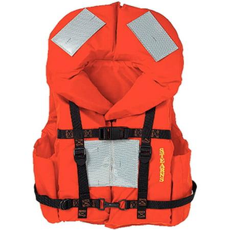 Stearns Type I Merchant Mate IITM Vest 2000004519