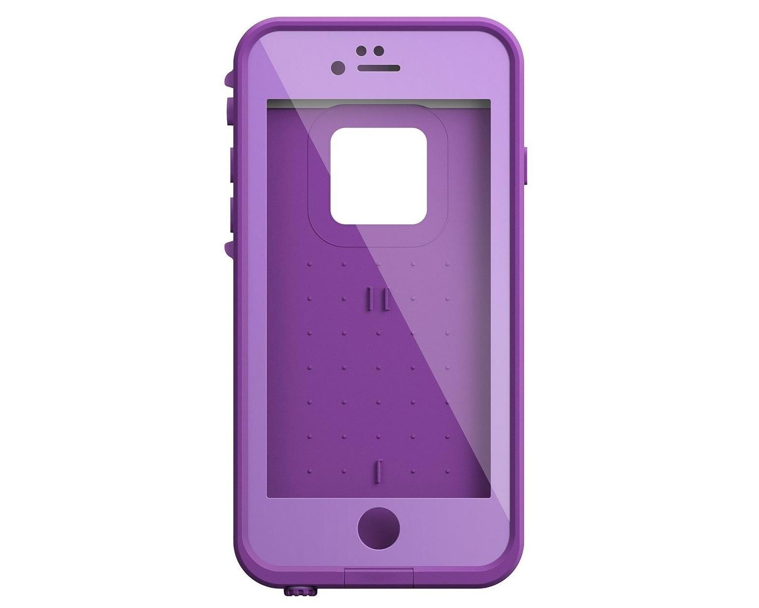 huge selection of 226a5 f644e Lifeproof Fre Soaring Blue For Apple Iph