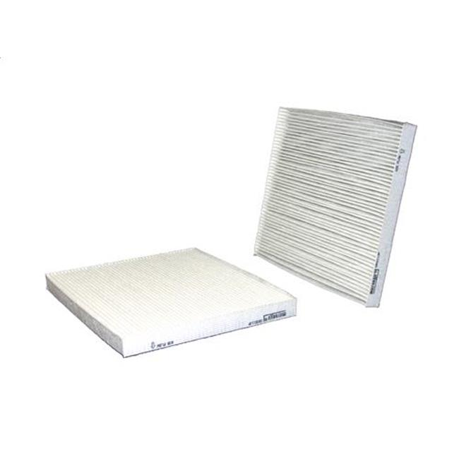WIX Filters 24869 Cabin Air Filter
