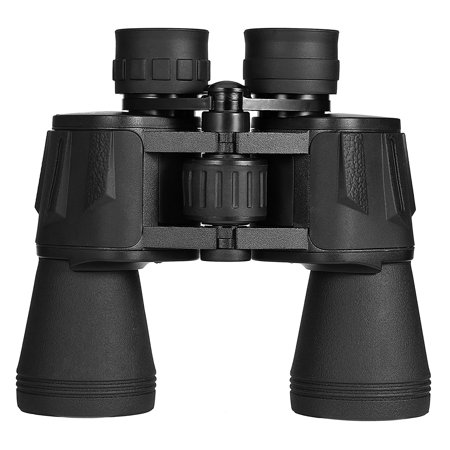 10 X 50 Powerful Binoculars For Bird Watching Stargazing Outdoor Sightseeing Climbing Traveling Sport Game (Best Bird Watching Binoculars 2019)