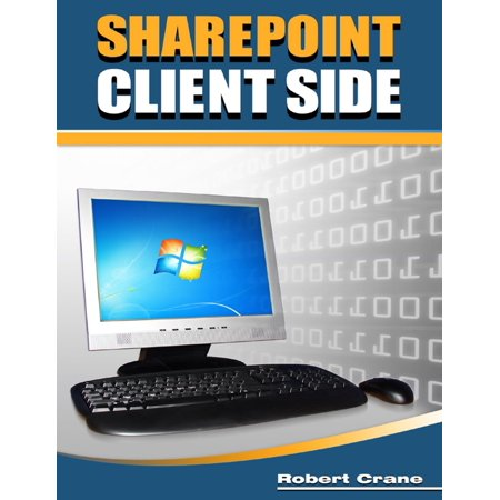 Sharepoint Client Side - eBook