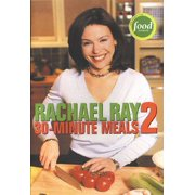 30-Minute Meals 2