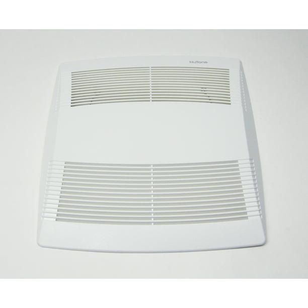 Broan Nutone S97018427 Bathroom Fan