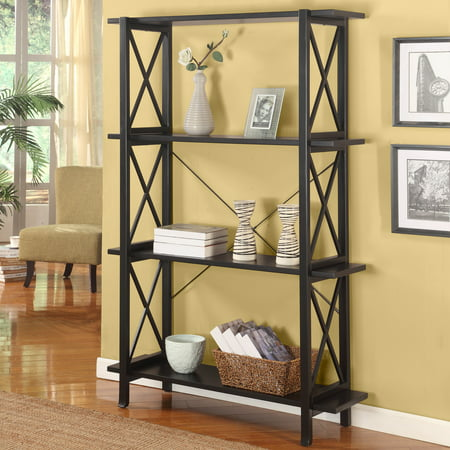 bookcases s with bookcase o iteminformation double furniture doudrbkcs doors f stickley glass