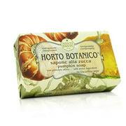 Nesti Dante Horto Botanico Pumpkin Soap 8.8oz