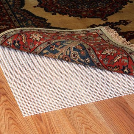 Grip It Ultra Stop Non Slip Rug Pad For