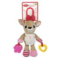 Clarice Developmental Activity Toy