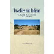 Israelites and Indians - eBook