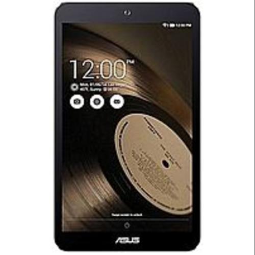 Asus MeMO Pad 8 MG181C-A1-GR 8-inch Tablet PC - Intel Atom Z3745 (Refurbished)