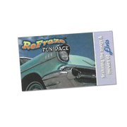 Talicor 1880 Re-Fraze Fun Pack 57 Chevy Edition