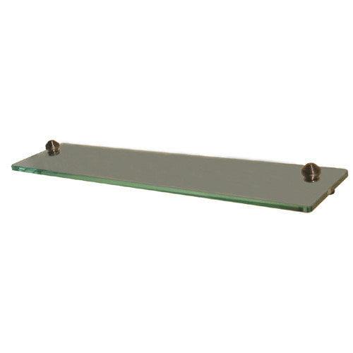 Allied Brass Southbeach Bathroom Shelf