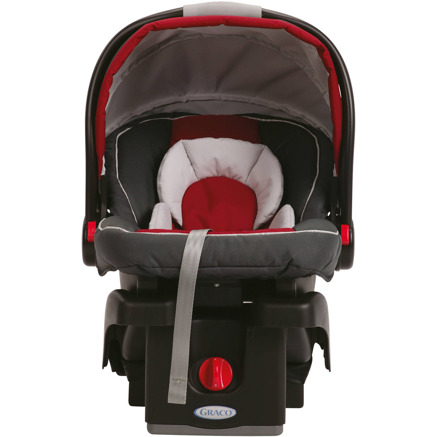 Graco SnugRide Click Connect 35 Infant Car Seat Choose Your Pattern