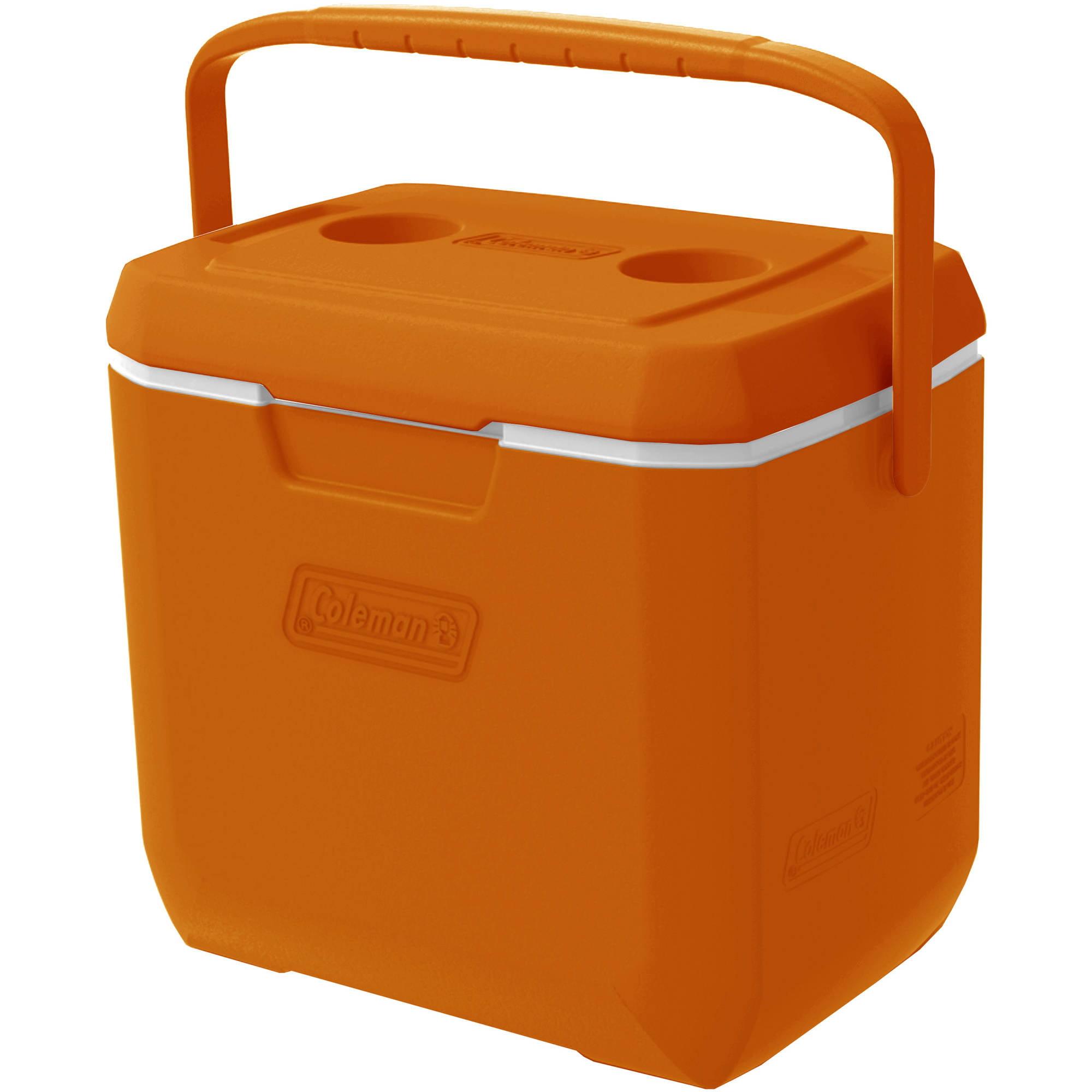 Coleman 28-Quart Xtreme 3 Cooler