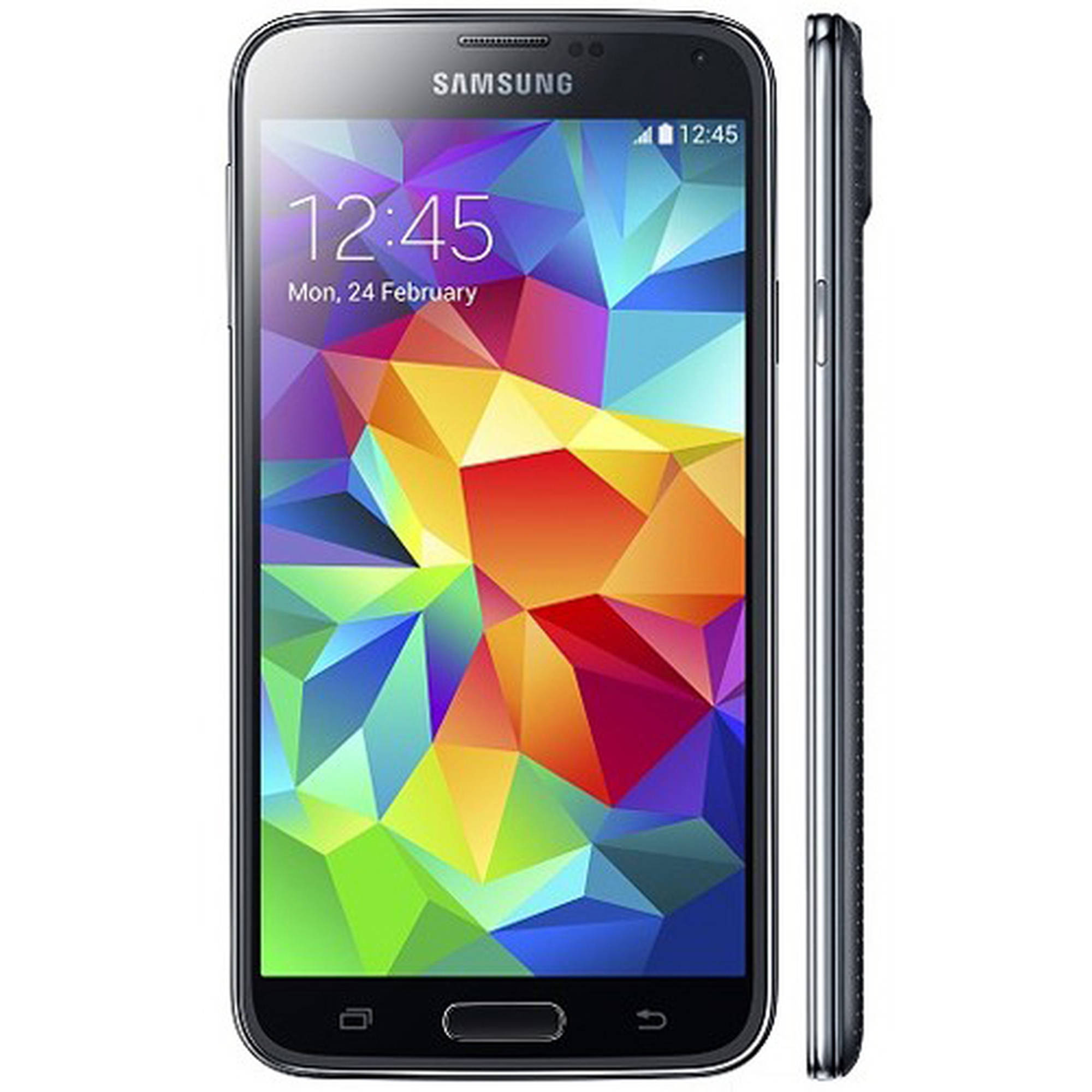 How to use scrapbook on galaxy s5 - How To Use Scrapbook On Galaxy S5 2
