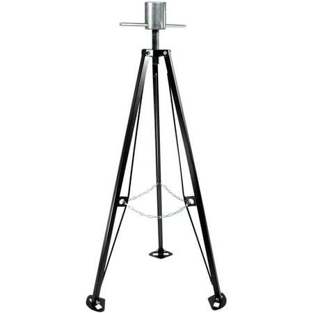 Eaz-Lift 5th Wheel King Pin Stabilizer