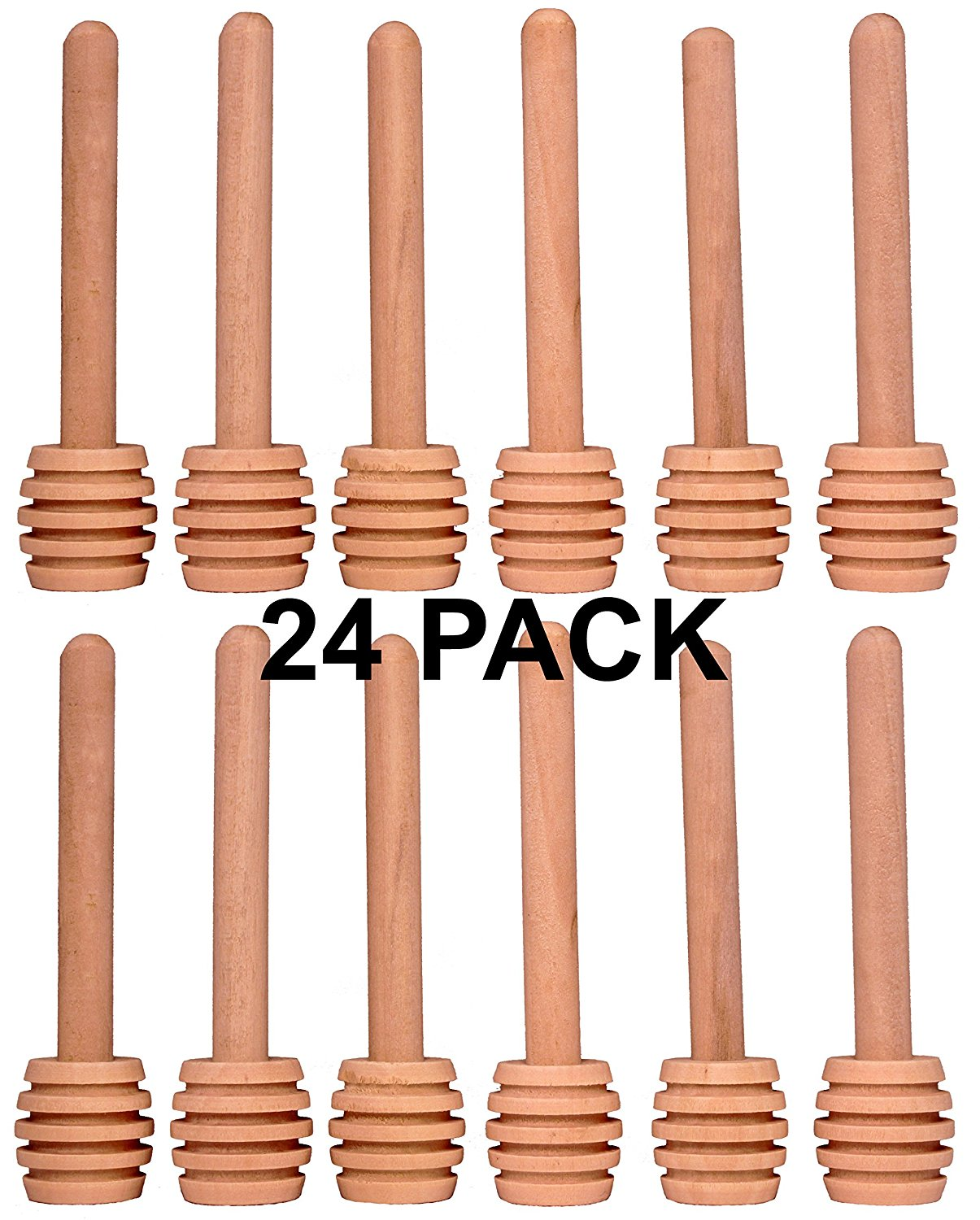 CynKen 5pcs OD 1.5mm x 1.2mm ID Stainless Pipe 304 Stainless Steel Capillary Tube Length 200mm
