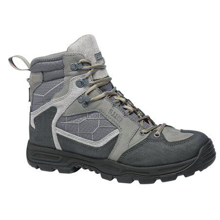 5.11 Tactical XPRT 2.0 Military & Police Footwear Boots - 12221 -