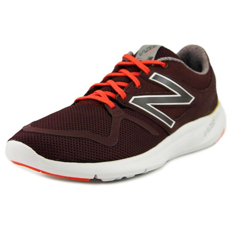 Mcoas, Mens Running New Balance