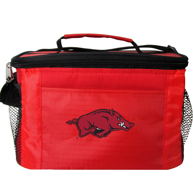 Arkanasas - 6pk Cooler Bag