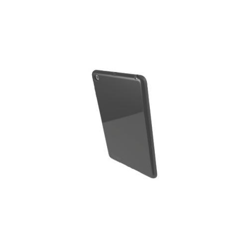Kensington Protective Back Cover for iPad mini - Black 2PX7386