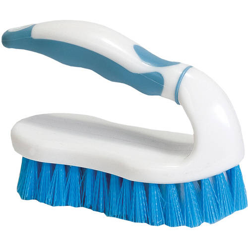 DQB Industries Scrub Brush