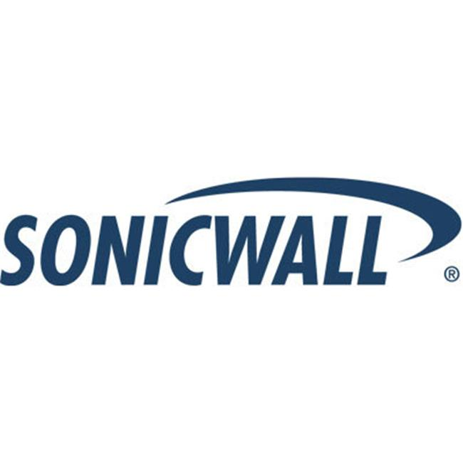 Sonicwall Licensing 01-SSC-7498 Email Protection Subscrip...