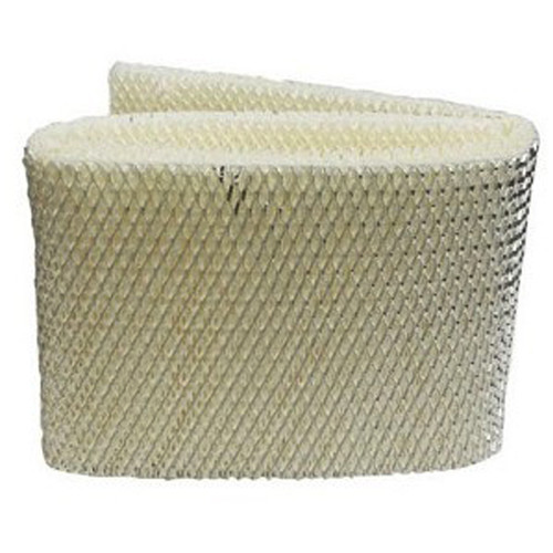 Crucial Humidifier Wick Filter