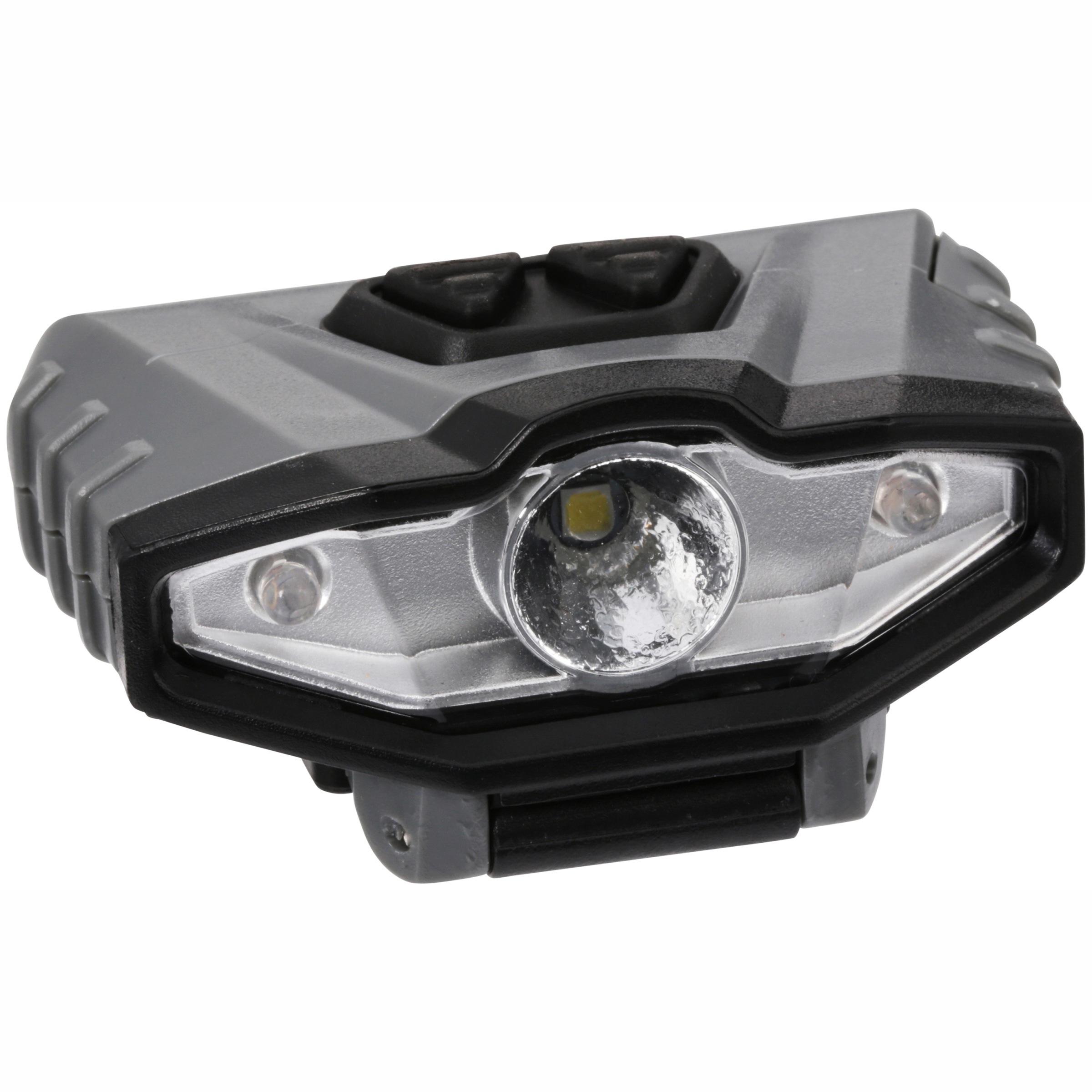 Bushnell® H75L Multi-Color Hat Light with Battery