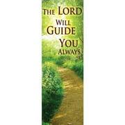 Banner-Guide You Always (Indoor)