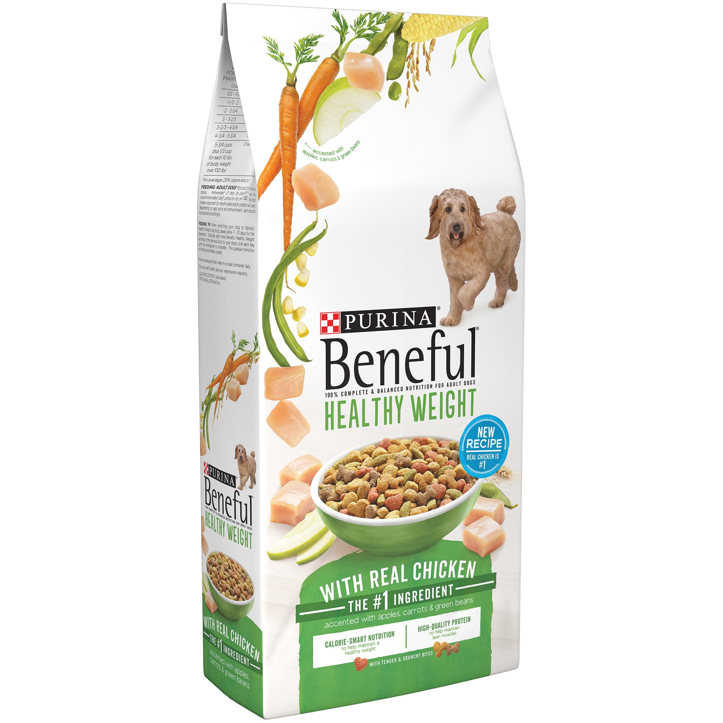 Pro Plan Cat Food Grain Free