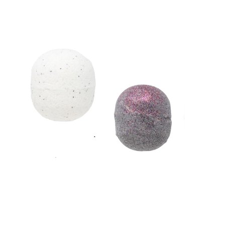 UR Bath and Body Sweet and Pretty Bath Bomb Set (Sweet Pea Bath Bomb)