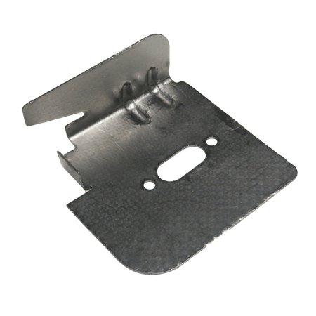 Homelite Gasket - Homelite String Trimmer OEM Replacement Gasket # 901452011