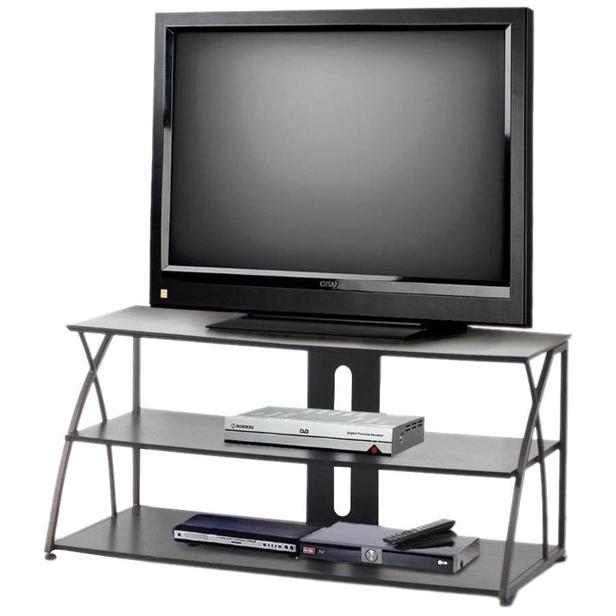 Benton TV Stand