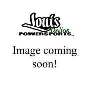 Epi Rzr 1000 Xp/4 Severe Duty Belt We265024 New