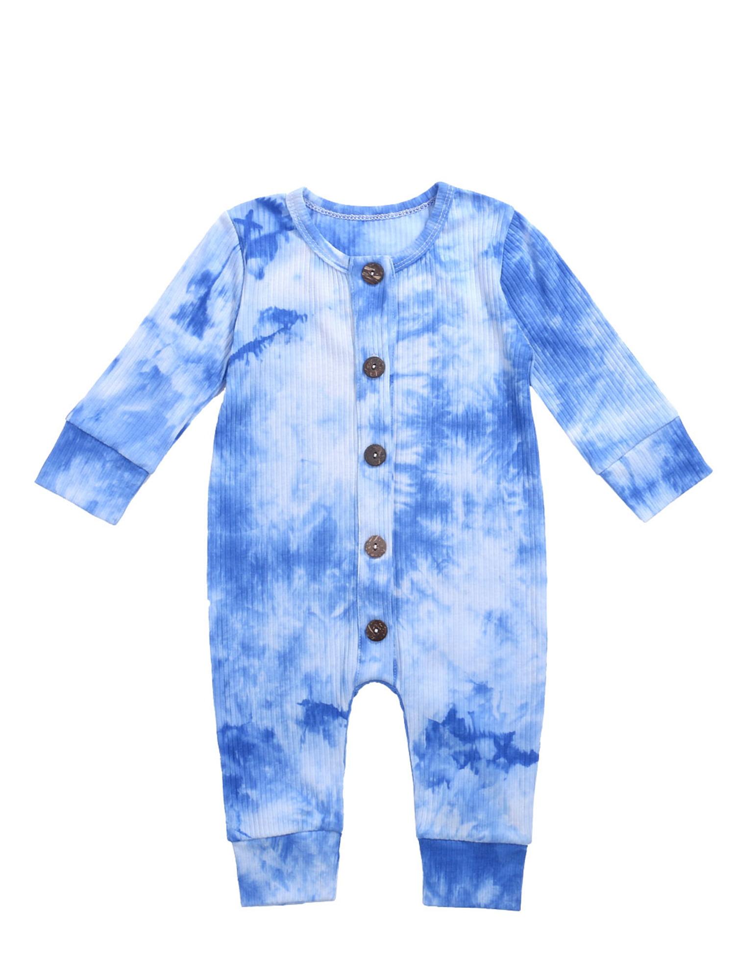 boho style Rompers for boys Baby romper Handmade Toddler romper gender neutral Soft romper Rib knit romper Rompers for girls