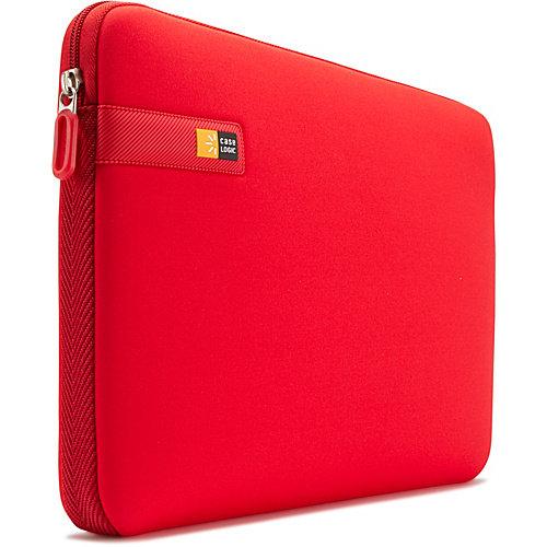 "Case Logic 15-16"" Laptop Sleeve"